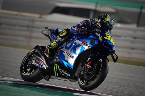 "Mir: ""Dangerous"" Miller MotoGP clash must be punished in future"