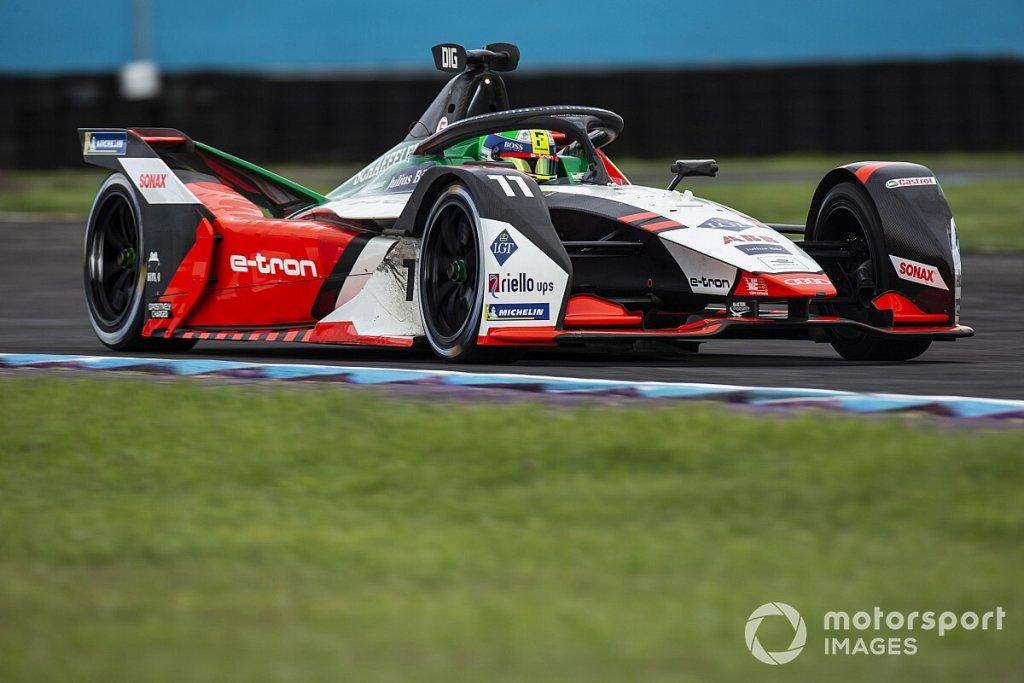 Autosport.com News - cover