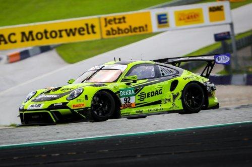 Motorsport.com Deutschland News cover image