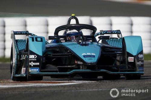 Autosport.com News cover image
