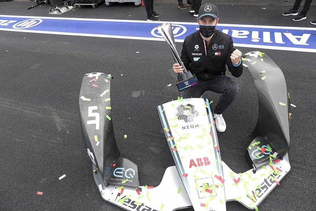 Motorsport.com Brasil News - cover