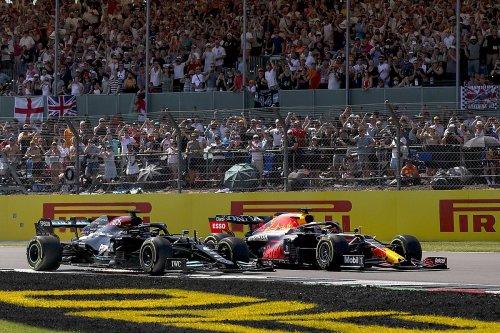 Accident Verstappen/Hamilton : Red Bull et Mercedes convoqués