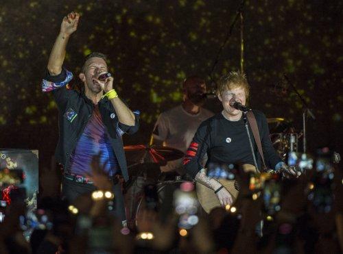 Stromae, Adele, Coldplay… pourquoi tant de sorties en même temps?