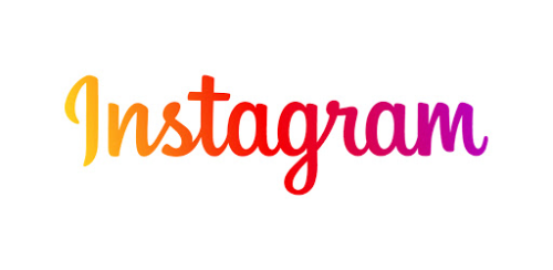 Get Trusted Instagram App