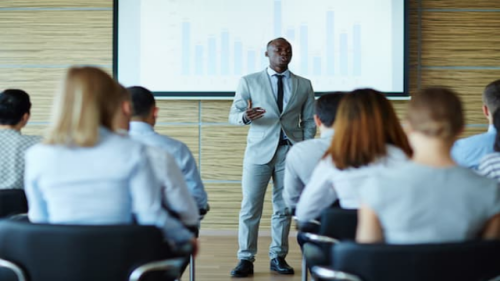 Increase Sales Rep Productivity with Sales Training Software