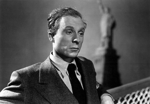 R.I.P. to Norman Lloyd, Hollywood's Oldest Star, Dead at 106