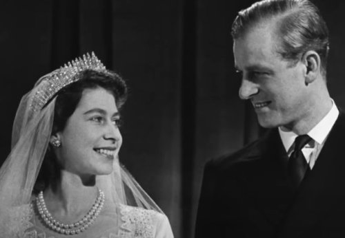 Here's What the Actors Who Played Prince Philip on The Crown Said About His Passing