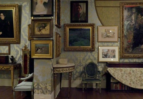 Are All the Suspects in the Isabella Stewart Gardner Museum Heist Dead Now?