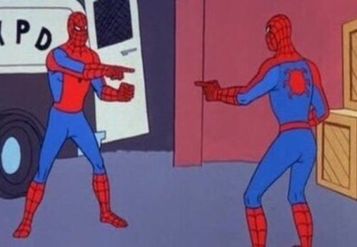 Spider-Man Andrew Garfield Denial; Amy Adams and Jake Gyllenhaal