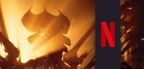 Bei Netflix verschwinden bald 11 (!) Filme von 2 der besten Sci-Fi-Reihen überhaupt