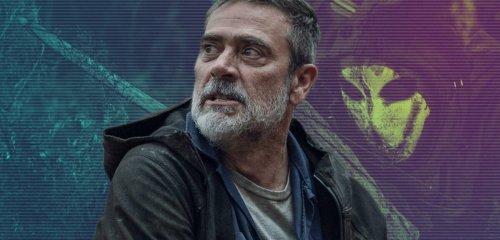 The Walking Dead Staffel 11 macht Pause: Wann und wie geht's mit Folge 9 auf Disney+ weiter?