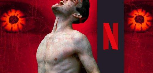 Bei Netflix und (!) Amazon Prime gibt es einen der besten Horrorfilme der letzten 20 Jahre