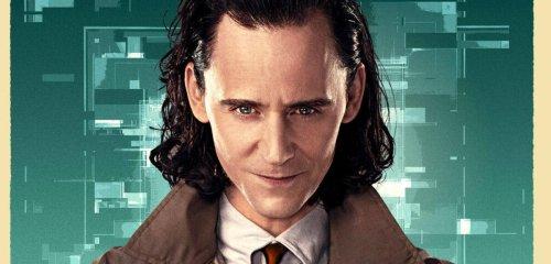 Loki hat das MCU verdammt: Der größte Marvel-Twist liegt direkt vor unserer Nase