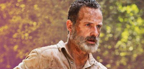 The Walking Dead liefert Horror-Show ab – und gibt den zweiten Hinweis auf Ricks Rückkehr