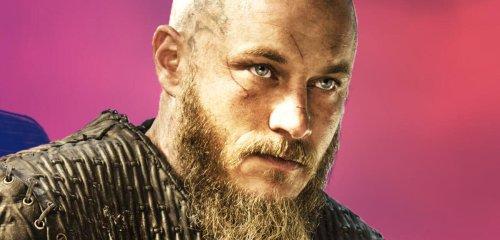 Ist Ragnar in Vikings: Valhalla? So wird die legendäre Figur in der Fortsetzung geehrt