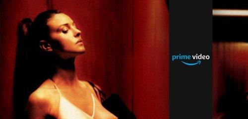 Thriller-Geheimtipp bei Amazon Prime: Einer der skandalösesten Filme aller Zeiten