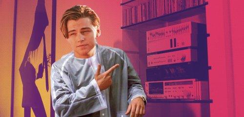 Leonardo DiCaprio lehnte Rolle des absoluten Kult-Psychopathen ab – wegen 13-jährigen Mädchen