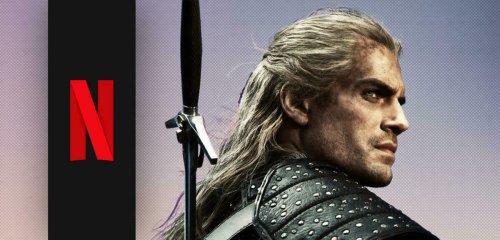 Henry Cavill bekämpft eines der brutalsten The Witcher-Monster: Die 4 wichtigsten Trailer-Momente erklärt