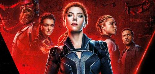 Black Widow ohne Aufpreis bei Disney+ streamen: Endlich steht fest, wann es den MCU-Blockbuster günstiger gibt