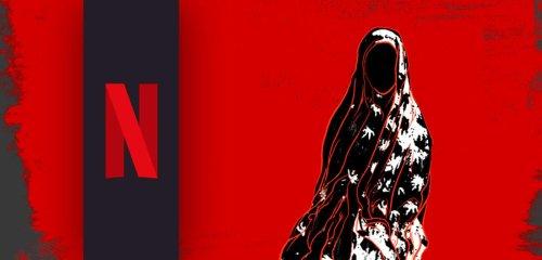 Der schaurigste Horrorfilm bei Netflix ist ein Gruselmeisterwerk, das viel zu wenige kennen