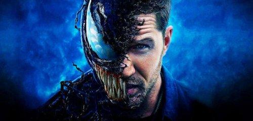 """Erste Reaktionen zu Venom 2 mit Tom Hardy sind da: """"Diese Filme sind so dumm"""""""