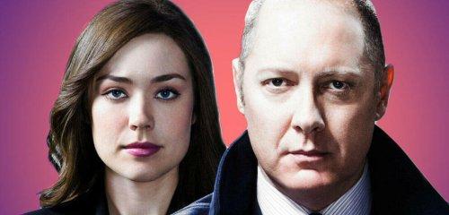 Wichtigster The Blacklist-Star neben Reddington steigt aus – Hinweise dafür gab es schon vorher