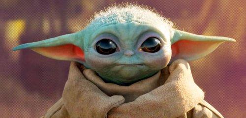 Legendäre Star Wars-Figur verhindert schnelle Baby Yoda-Rückkehr, aber es gibt Trost für Mandalorian-Fans