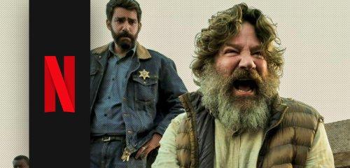 Die größte Horrorserie des Jahres auf Netflix: Sogar Stephen King ist geschockt