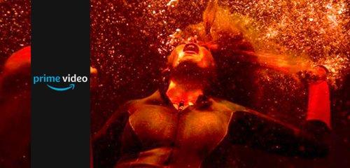 Bei Amazon Prime gibt's einen der spannendsten & besten Thriller der letzten 5 Jahre
