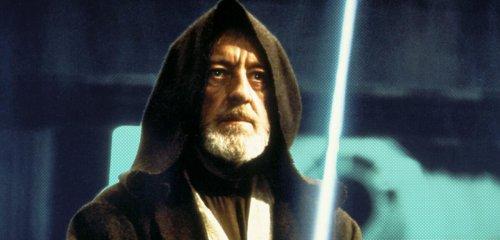 Ein herzzerreißendes Star Wars-Detail lässt euch Obi-Wans Tod mit ganz anderen Augen sehen