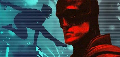 DC verpasst Batman absurdes Sex-Verbot – und Robert Pattinson tut uns jetzt schon leid