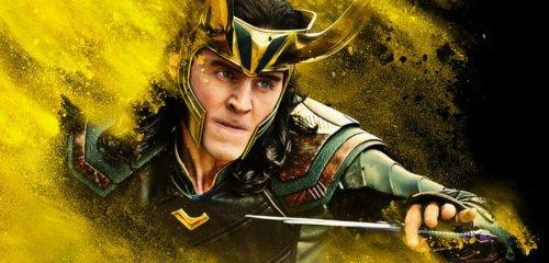 Loki reißt großes Logikloch in Avengers 4 – aber mysteriöses MCU-Easter Egg kann es noch stopfen