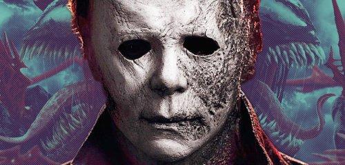 Horror-Nachschub bei Netflix, Amazon & Co.: 46 Schocker stimmen auf Halloween ein