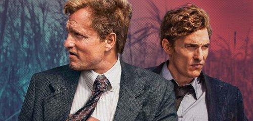 True Detective-Debakel endlich erklärt: Eine der besten Serien aller Zeiten scheiterte an schmerzhaftem Machtkampf