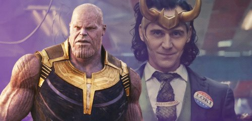 Der neue Thanos versteckt sich schon im MCU – für einen weiteren Marvel-Blockbuster ist er bereits bestätigt