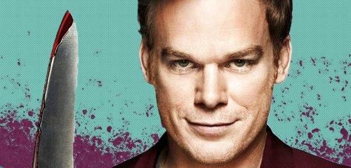 Dexter Staffel 9: Start, Besetzung, Handlung, Trailer & mehr - Alle wichtigen Infos zur Rückkehr