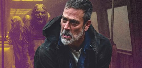 The Walking Dead Staffel 11: Für das XXL-Finale braucht ihr ein neues Streaming-Abo