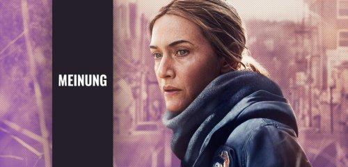 Netflix kann einpacken: Eine der besten Serien des Jahres versteckt sich ganz woanders