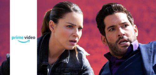 Lucifer spoilert mit überraschenden Staffel 6-Bildern gnadenlos das eigene große Finale