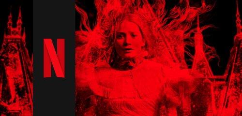 Bildgewaltiger Horror jetzt bei Netflix: Extremes Grusel-Erlebnis ohne billige Jump-Scares