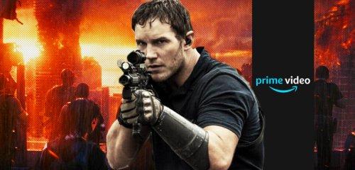 Stirbt Chris Pratts Figur in Tomorrow War 2 doch noch? 4 Löcher, die die Sci-Fi Fortsetzung stopfen muss