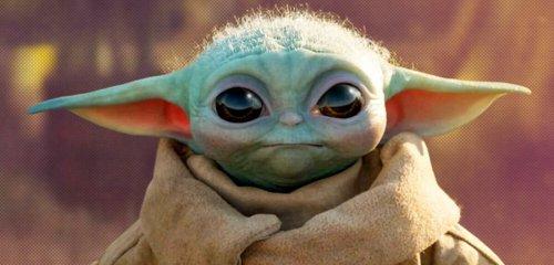 The Mandalorian Staffel 3 ohne Baby Yoda? Alle Infos zu Start, Handlung und Cast der Star Wars-Serie