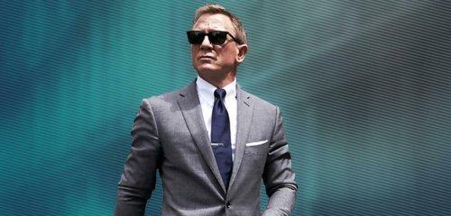 Nach Daniel Craig: 6 James Bond-Nachfolger, die wahrscheinlicher als Tom Hardy und Henry Cavill sind