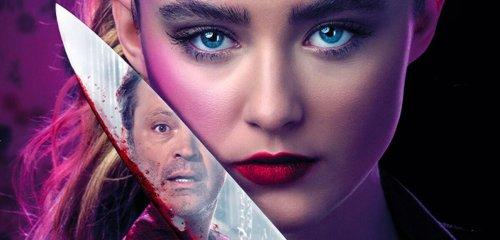 Horror-Nachschub: 38 neue Schocker bei Netflix und Amazon im Sommer