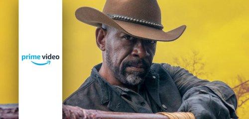 Fear the Walking Dead wird für Staffel 7 eine neue Serie: Das erwartet euch in der nuklearen Zombie-Apokalypse