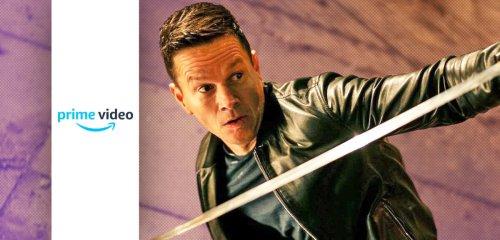 Brandneue Sci-Fi-Action mit Mark Wahlberg bei Amazon Prime: Alle 29 Filme und Serien der Woche
