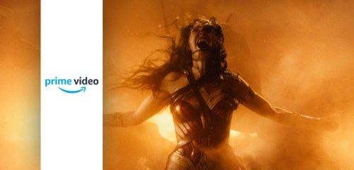 Einer der besten Superheldenfilme neu bei Amazon Prime: Alle 59 Filme und Serien der Woche