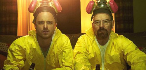 Breaking Bad: 3 Details, die eine neue verstörende Seite an Walter White zeigen