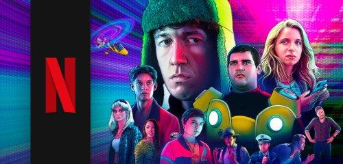 moviepilot cover image