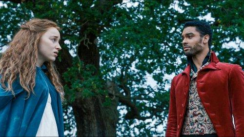 Netflix Renews 'Bridgerton' for Season 3 and 4